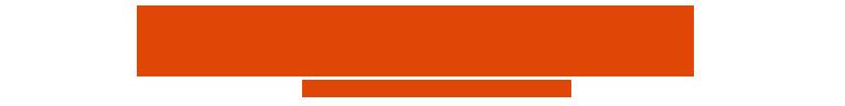 Hacienda la Esperanza Logo